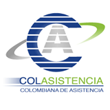 colasistencia_2