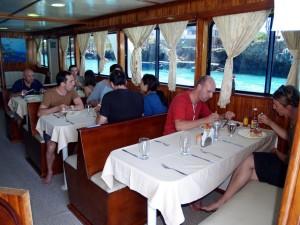 Guantanamera-2-dining