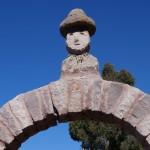 Titikakasjön