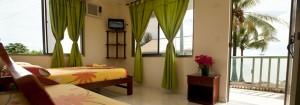 Stilla Havet - 31 Hotel Agua Marina