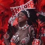 Carnaval-54